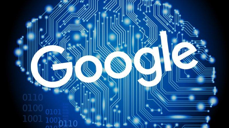 外贸网站谷歌SEO优化标准