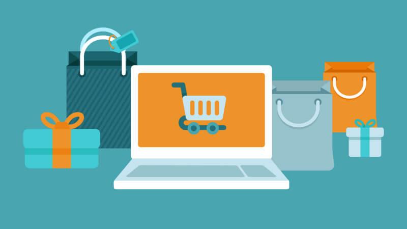 解决缺货对商城网站优化的影响