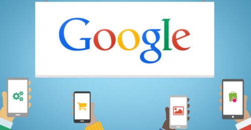 谷歌移动更新影响移动网站优化
