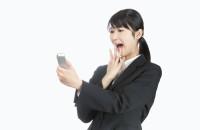11个实践技巧提高商城网站销售量