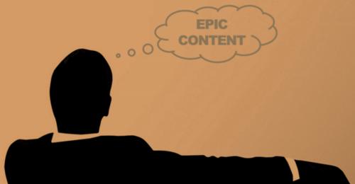 2016年外贸网站营销攻略:做内容营销
